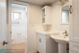 818 12th Ave - Photo 25