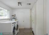 818 12th Ave - Photo 26