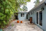 818 12th Ave - Photo 27