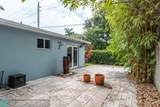 818 12th Ave - Photo 28