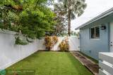 818 12th Ave - Photo 29