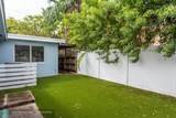 818 12th Ave - Photo 30