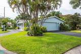 818 12th Ave - Photo 36