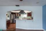 818 12th Ave - Photo 6