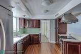 818 12th Ave - Photo 9