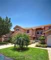 6576 Villa Sonrisa Drive - Photo 26