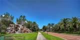 6576 Villa Sonrisa Drive - Photo 27