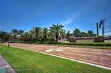 6576 Villa Sonrisa Drive - Photo 28