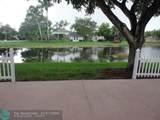 1328 Bayview Cir - Photo 25