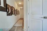 4430 32nd Ave - Photo 20