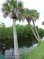 1200 Pine Island - Photo 5