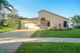 9821 Encino Ct - Photo 1