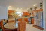 9821 Encino Ct - Photo 10