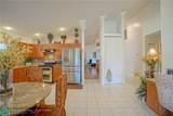 9821 Encino Ct - Photo 11