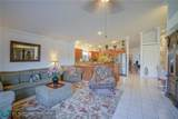 9821 Encino Ct - Photo 13