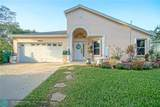 9821 Encino Ct - Photo 2