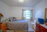 9821 Encino Ct - Photo 20