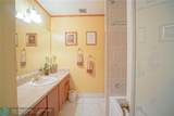 9821 Encino Ct - Photo 21