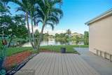 9821 Encino Ct - Photo 26