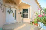 9821 Encino Ct - Photo 28