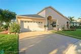 9821 Encino Ct - Photo 29