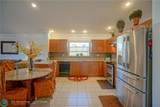 9821 Encino Ct - Photo 34