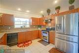 9821 Encino Ct - Photo 36