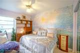 9821 Encino Ct - Photo 41