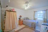 9821 Encino Ct - Photo 42