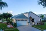 9821 Encino Ct - Photo 48