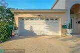 9821 Encino Ct - Photo 49