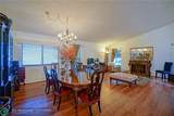 9821 Encino Ct - Photo 9