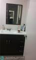 12500 15th Ave - Photo 15