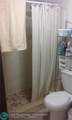 12500 15th Ave - Photo 4