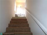 2765 Oakland Forest Dr - Photo 13