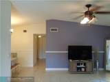 2765 Oakland Forest Dr - Photo 4