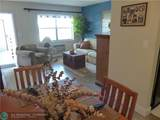 2111 56th St - Photo 16