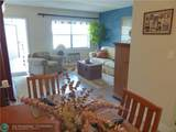 2111 56th St - Photo 27