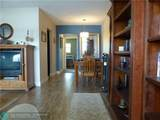 2111 56th St - Photo 3