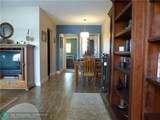 2111 56th St - Photo 4