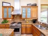 3052 141st Terrace - Photo 23