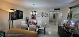 1470 80th Ave - Photo 10