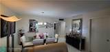 1470 80th Ave - Photo 12