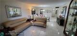 1470 80th Ave - Photo 13