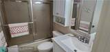 1470 80th Ave - Photo 19