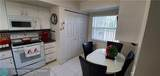 1470 80th Ave - Photo 2