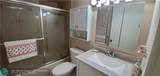 1470 80th Ave - Photo 20