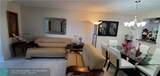 1470 80th Ave - Photo 22