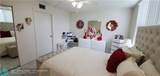 1470 80th Ave - Photo 25