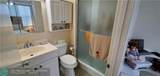 1470 80th Ave - Photo 29